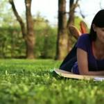 25 Ways to Write an Awesome Novel