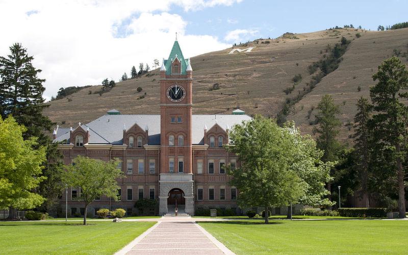 university_of_montana