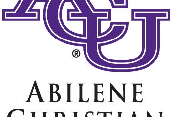 Abilene Christian University