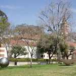 USC Roski School Announces New Hires