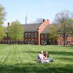 Chatham University