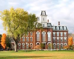 vermont-college-2