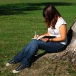 Set Your 2014 Writing Goals