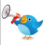 Evatopia Power Tweeters