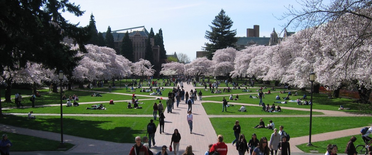1200-2University_of_Washington